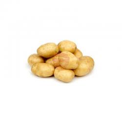 Brote de soja