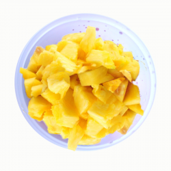 Mix citricos