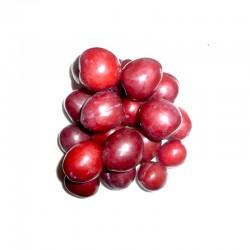 uva rosada a domicilio en Quito