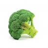 brócoli a domicilio en Quito
