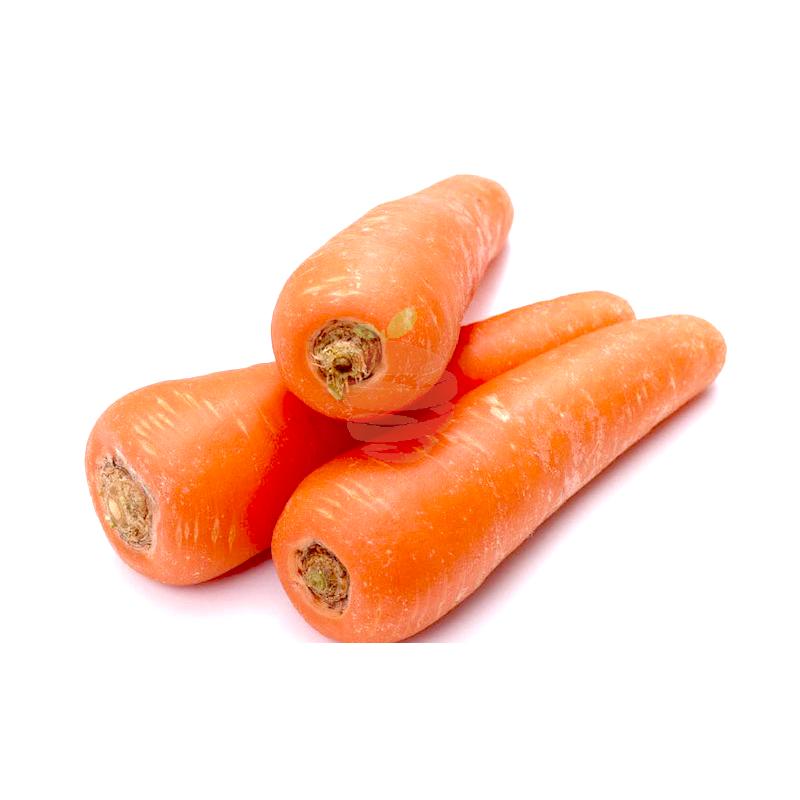 zanahoria amarilla a domicilio en Quito