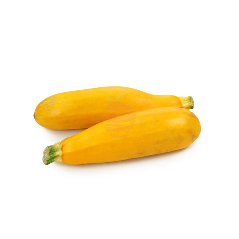 zucchini amarillo a domicilio en Quito