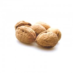 Venta de nueces enteras a domicilio en Quito