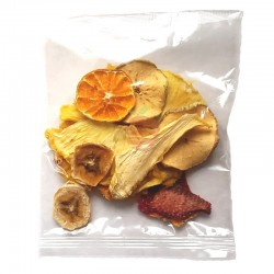 frutos deshidratados a domicilio en Quito y Valles