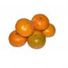 mandarina costa a domicilio en Quito