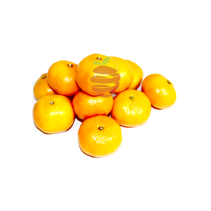 mandarina sierra a domicilio en Quito