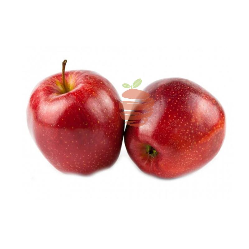 manzana roja a domicilio en Quito