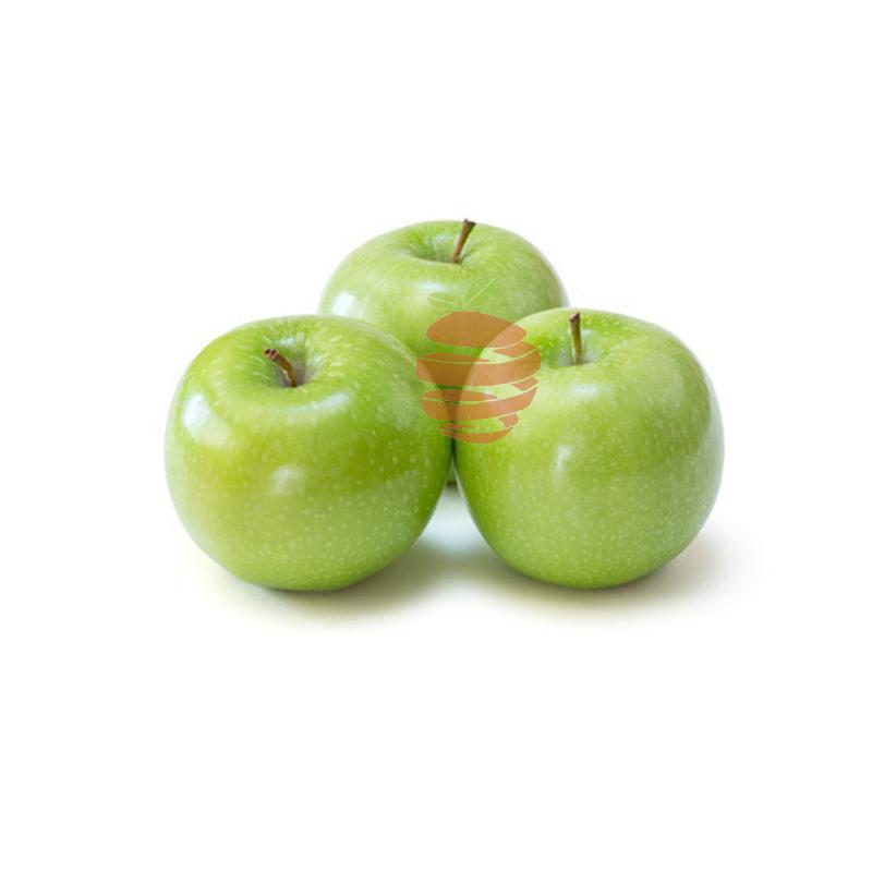 manzana verde a domicilio en Quito