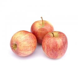 Manzana rosada