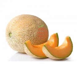 melon a domicilio en Quito