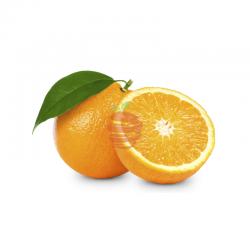 naranja americana a domicilio en Quito