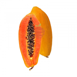 papaya grande a domicilio en Quito