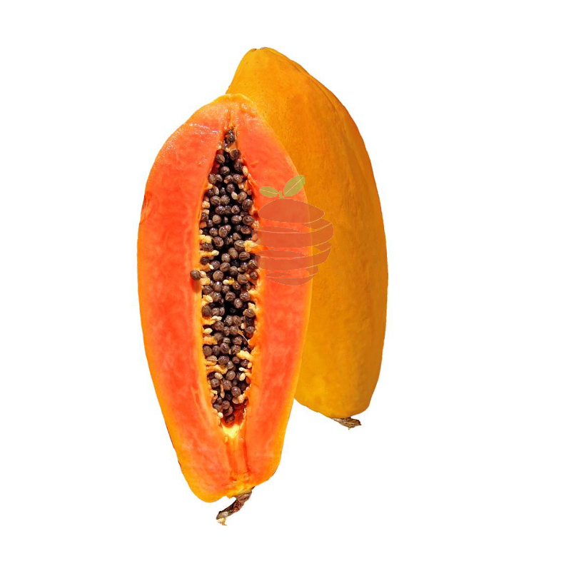 papaya grande a domicilio en Quito