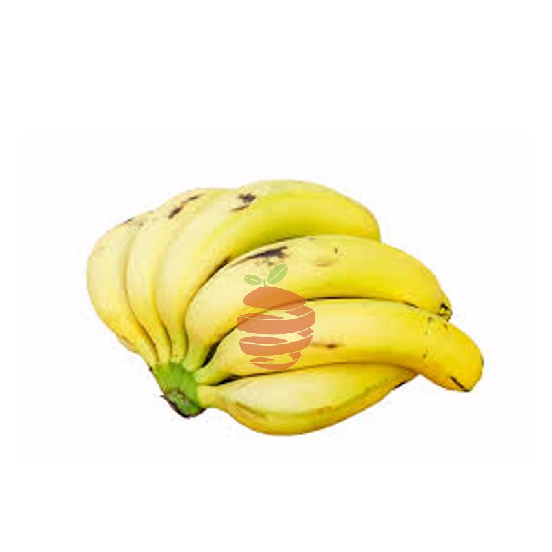 banana a domicilio en Quito