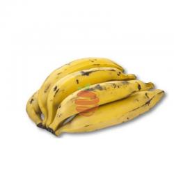 plátano maduro a domicilio en Quito
