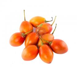 tomate de arbol a domicilio en Quito